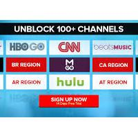 Use VPN To Unblock Global Streaming Services